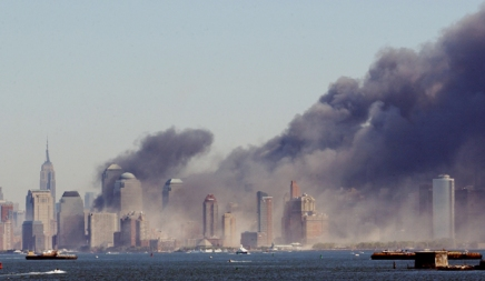 911_NYC