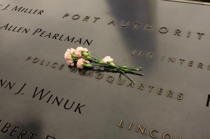 11 razões para não esquecer o 11 de Setembro de2001