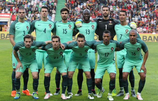 2016-05-20-Portugal-selecao-nacional