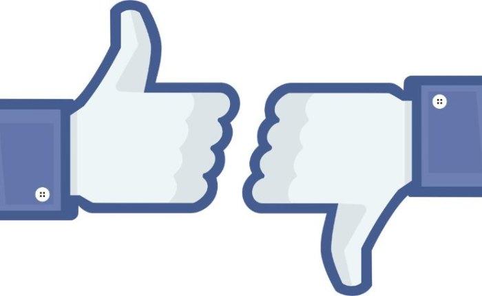 8 dias sem redes sociais – das razões àssensações